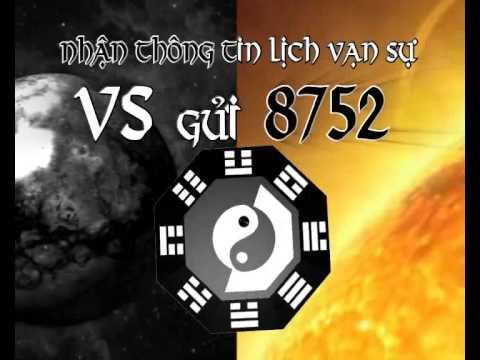 Lich Van Su