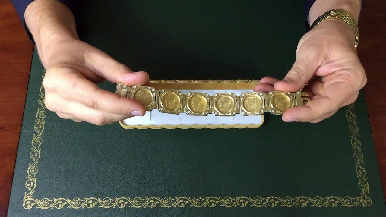 Партнерская монеты каталог царских монет онлайн