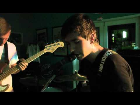 Warm Thoughts (formerly Dad Punchers) FULL SET (Villains Vintage Clothing 08.04.2012)
