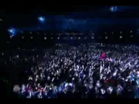 Deadmau5 - Moar Ghosts 'n' Stuff (Live at Meowingtons Hax 2K11, Toronto)