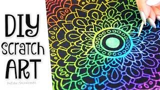видео Скачать книгу Мандалы. Магические рисунки для счастья, любви, удачи, автор Вилата Вознесенская в FB2, TXT, EPUB, RTF, HTML, Mobi