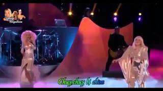 Baixar [Vietsub bựa] Do What U Want - Lady GaGa ft ft. Christina Aguilera