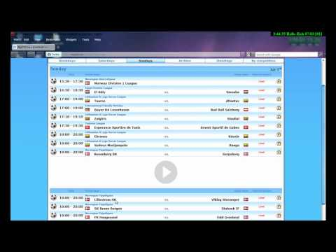 how-to-watch-live-stream-sports-or-tv-[free]