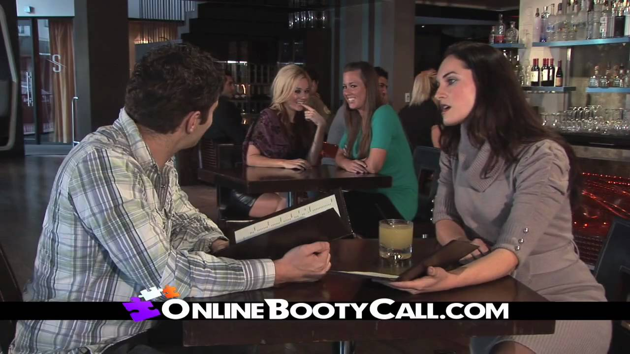 Www onlinebootycall