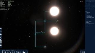 SpaceEngine : Interactive Stream #7