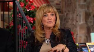A New Prophecy for America Day 3 - Mark Taylor (part 3 details) The Jim Bakker Show