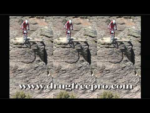 Burnin' Daylight Motorcycle Trials-Sports DVD 2010