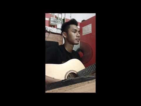 Projector Band - Meskipun Kau Tahu ( Cover )