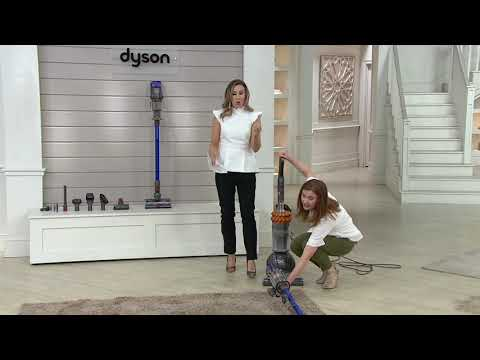 dyson-v11-torque-drive-cordfree-vacuum-with-hepa-filtration-on-qvc