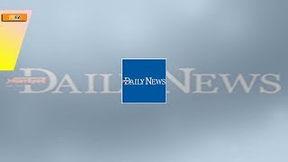 News 24h - Russia's position on Turkish-American withdrawal plan