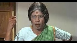 Nagesh Comedy Collection HD  | Tamil Movies | Comedy