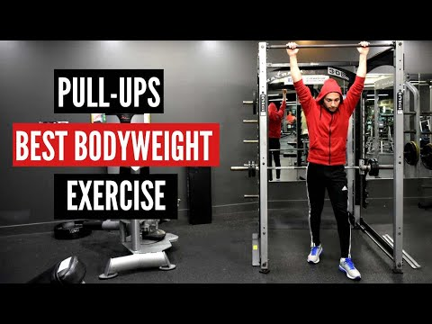 what-are-the-benefits-of-pull-ups?-–-the-best-upperbodyweight-exercise.