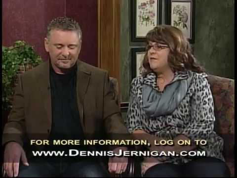 Homekeepers - Dennis and Melinda Jernigan