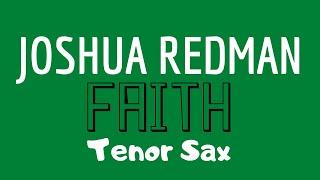 Play Faith
