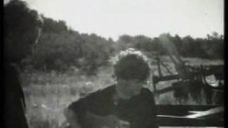 skik op fietse clip   super 8mm