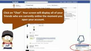 How To Delete Chat History in Facebook