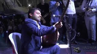 Ömer ŞAHİN - Kırıkkale Halk Konserinden (2018)