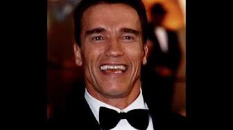 Best Arnold Schwarzenegger soundboard pranks! - YouTube