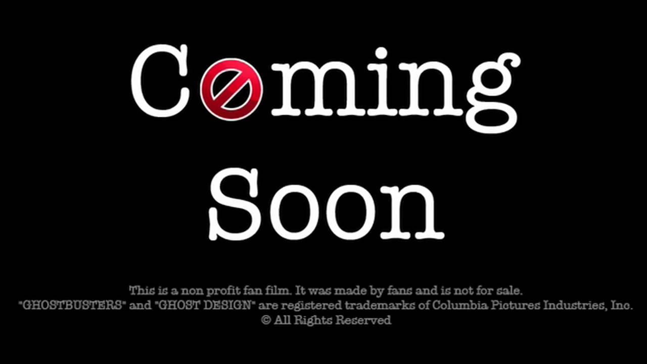 Download Ghostbusters: SLC Teaser Trailer #1