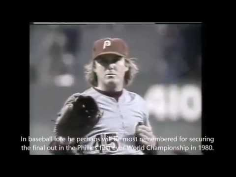 Ya Gotta Believe METS Tug McGraw Tribute PHILLIES  Like You Were Dying TIM McGRAW