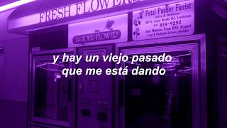 fall out boy - champion // español