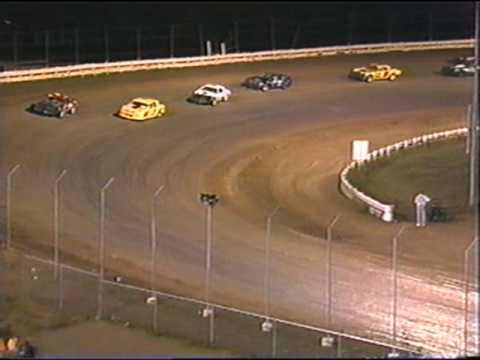 I80 Speedway - Nebraska - Part 5 of 13