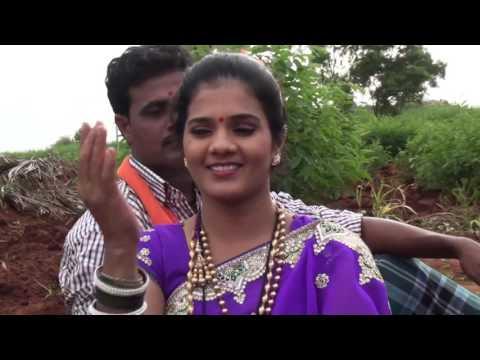Nanna Gelati     Nanna Gelati Kannada janapada song