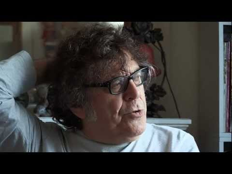 Vidéo de Jean-Pierre Bouyxou