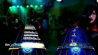 Come On Eileen - Save Ferris Expert Pro Guitar/Bass