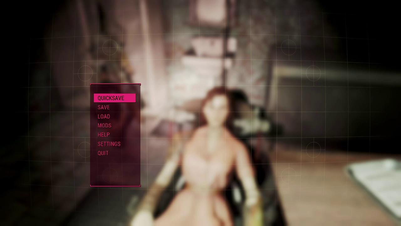 Xbox sex noises
