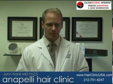 hair-loss-and-black-men-|-new-york-hair-transplant-|-anapelli-hair-clinic