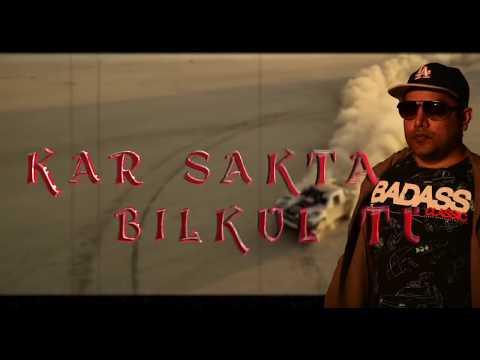 Koshish Latest Rap Song Motivational (Lyrical music video)... BOOST