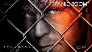 All WWE Pay Per View Theme Songs of 2014 + Download Link