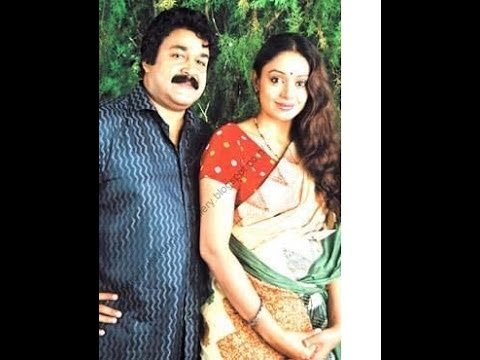 shradha malayalam movie songs