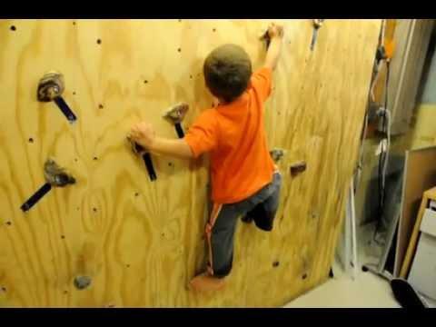 The Incredible Climbing Baby Themomof6boys Doovi