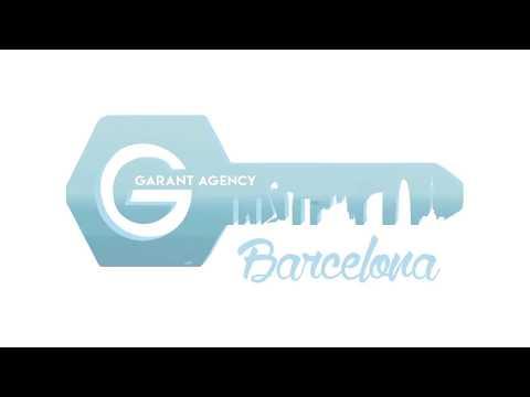 Garant Agency Barcelona: недвижимость в городе Вашей мечты