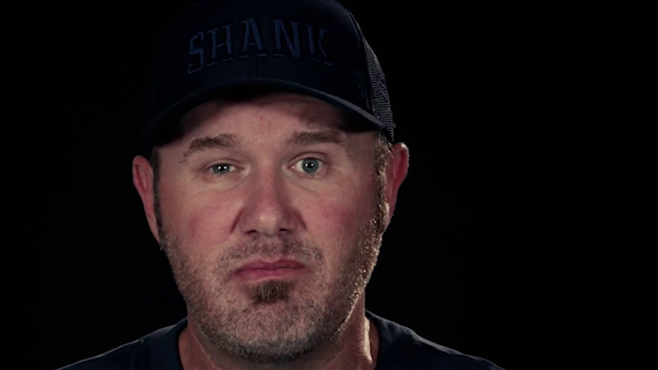 Brian quaca car accident - After The Aporklypse