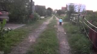 Мукик у арчук 2