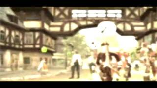 [HD] Sword Of The New World: Granado Espada (Trailer+Gameplay)