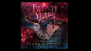 Headstones (Lake of Tears cover) Throes Of Ire