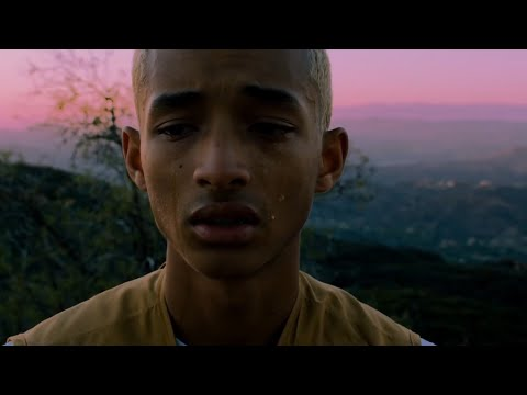 """the-final-part""-jaden-smith---the-passion"