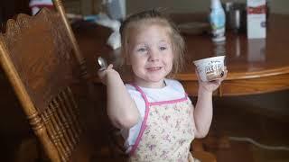 Рецепт приготовления Шоколадного чизкейка! Вкусно, быстро, без выпечки!