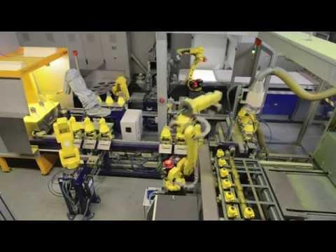 brönnimann_industrielackierwerk_ag_video_unternehmen_präsentation