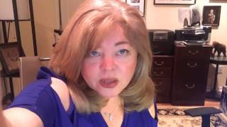 (927) Америка. ПРОБА НОВОГО КОМПЬЮТЕРА MAC И ФОТОГРАФИИ НА СТЕНЕ )) Natalya Quick(Самое смешное видео моего канала!!! Не пожалеете))) https://www.youtube.com/watch?v=N9K69Xie_kY Как избавиться от мешков под глаз..., 2016-11-28T23:23:08.000Z)