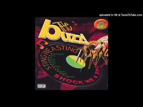 Dj Shakka - The Buzz Riddim Mix - 2001