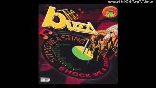 Dj Shakka - The Buzz Riddim Mix - 2001