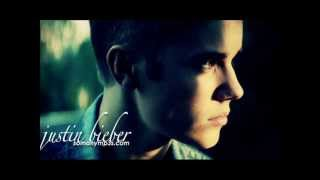Justin Bieber - As Long As You Love Me. Acoustic on Daybreak. Live