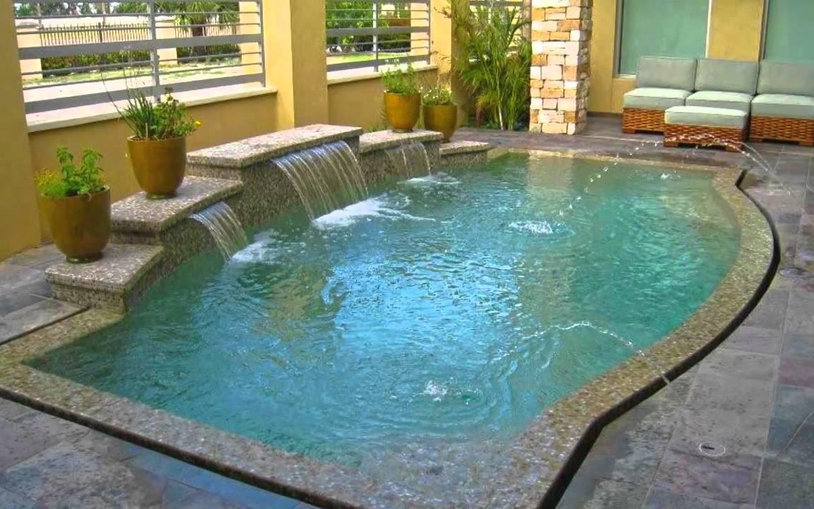 Hamlin Pools Pharr Tx