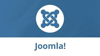 Joomla 3.x. How To Edit Home Page Content