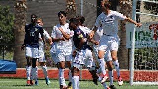 Popular Videos - USL League Two & United Soccer League
